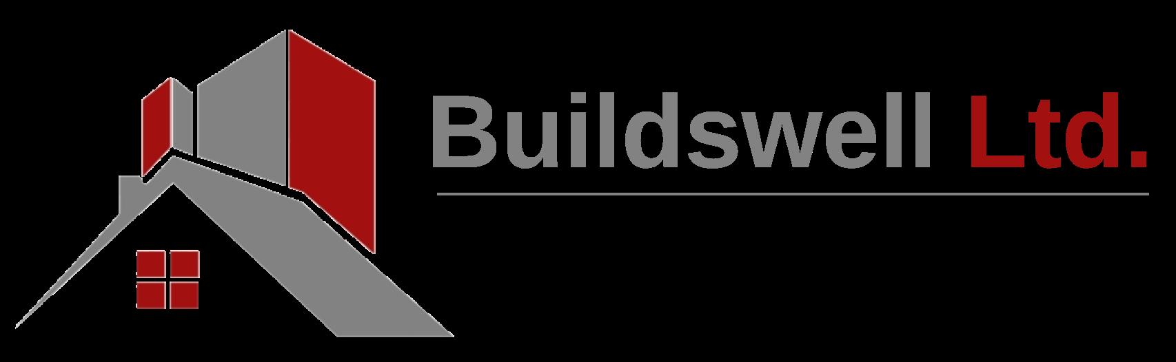 Buildswell Ltd.